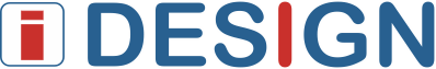 www.DESIGN.gr logo